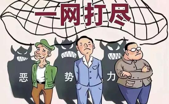 上市公司治理,证监会声明,中国证监会