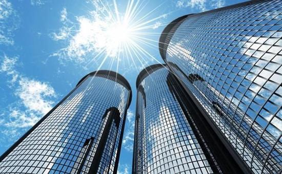 房地产市场,中国房地产,房地产