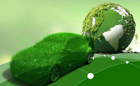 补贴政策,新能源,新能源汽车