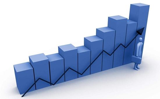 如何使用均线确定买点信号?什么是均线? 这方法真心实用!在股市中我们经常听到有人谈论使用均线确定买点信号的方法,那在股市中都有哪些用均线确定买点信号的方法值得股民们了解与掌握呢?现在让我们来了解一下相关的知识吧!