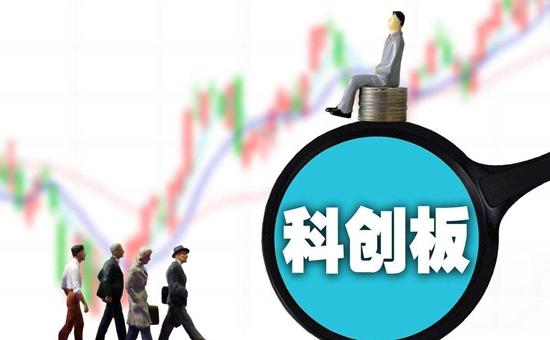 科创板,上海科创板,个股分析,私募基金,私募基金公司