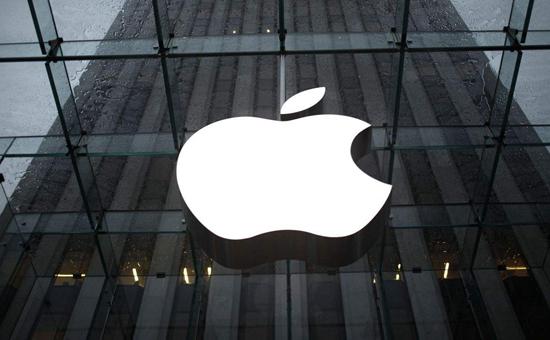 美国苹果公司,A股市场科创板概念股