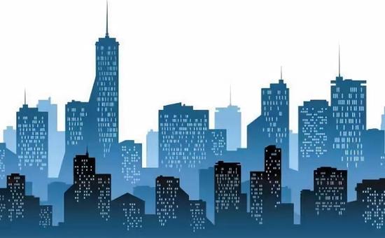 房地产市场,房产公司