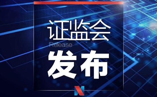 中国证监会,违法