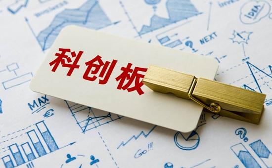 中国证监会,期货交易,监管,境外