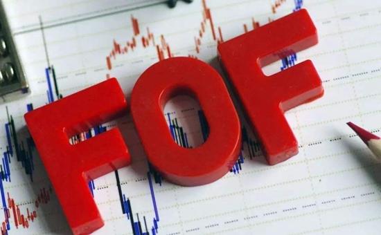 FOF基金,FOF,申购赎回