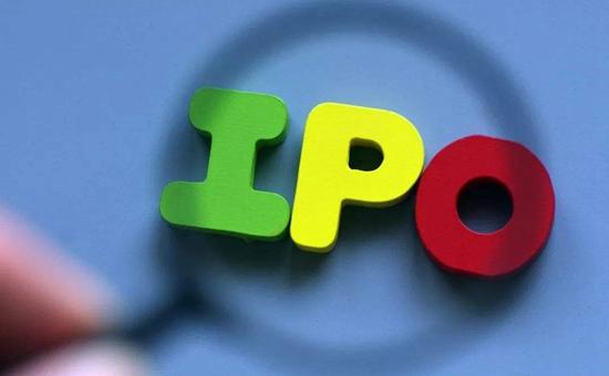 中国证监会,经营,财务指标,IPO审核