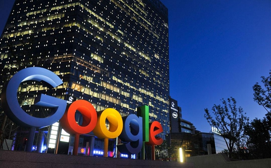 苹果公司,谷歌公司市值,现金支票