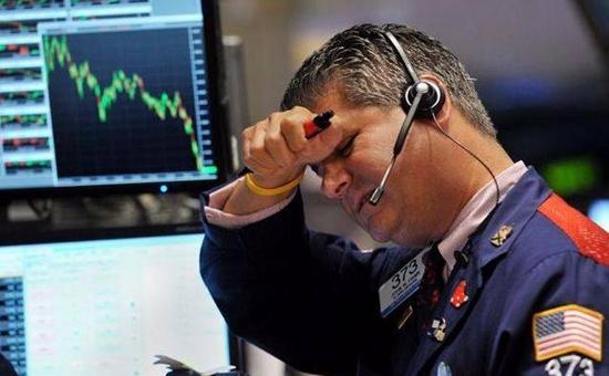 美国股市,亚太股市