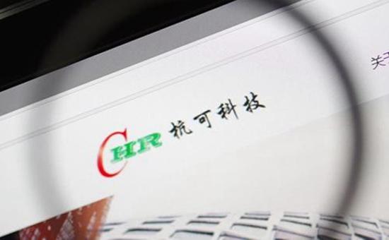 上海科创板,投资者