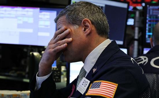 国际贸易,局势,科技股,美国总统特朗普