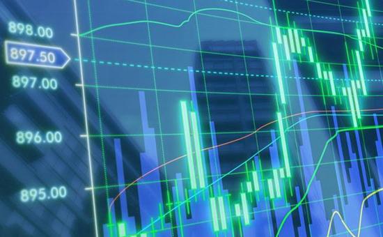 欧美股市,美国股市,暴跌,股市暴跌,美国总统特朗普
