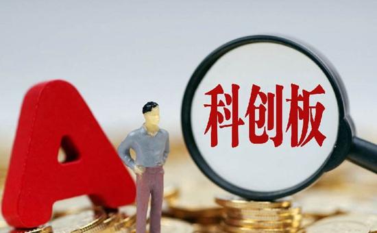 上海科创板,新股上市