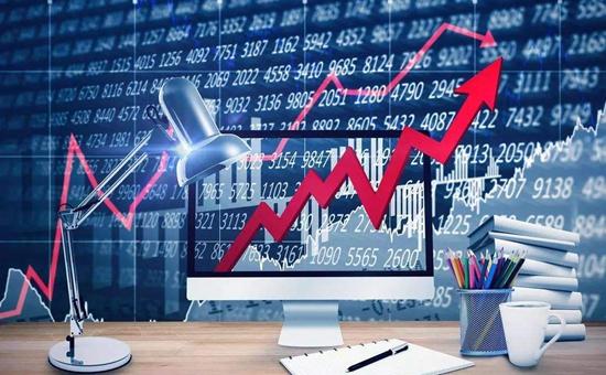 标普500,涨幅,科技股