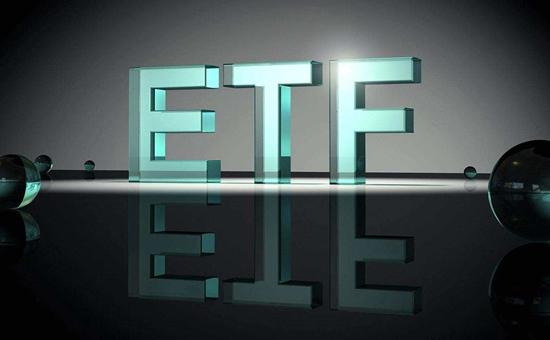 权益市场一波三折,但股票型基金ETF的规模和数量却因逆势增长引来市场关注。股票型基金ETF逆势增长,风向标意义渐显。