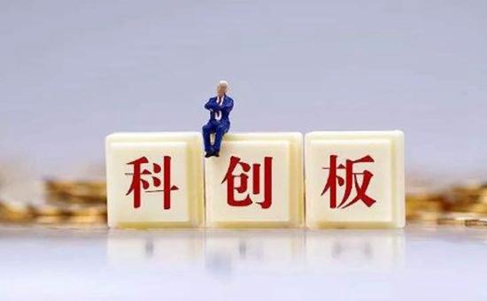 上海科创板,暴涨,防范风险,防范