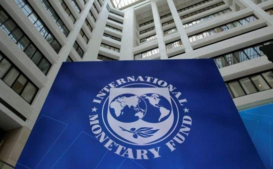 """近日,在岸、离岸人民币兑美元汇率11年来首次双双破""""7"""",人民币汇率""""7""""引起了社会热议。美方指责中国""""操纵汇率"""",国际货币基金组织(IMF)重申人民币汇率符合中国经济基本面。"""