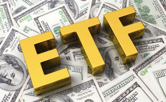 """近日,上海科创板新股上市交易。61只ETF基金参与上海科创板打新 ,ETF套利资金""""闻风""""而入!"""