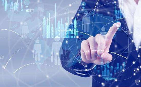 溢价率,股票知识,学习股票知识