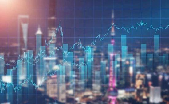股票做空,学习股票知识,股票知识