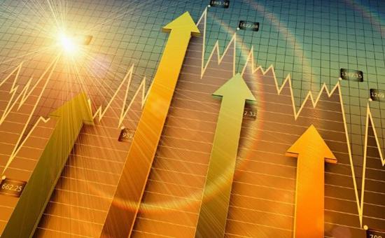 全球要闻,美国股市,财报