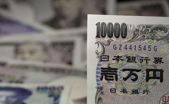 如果投资者打算做多日元,该如何避雷呢?近期或可留意这两大交叉盘,可能比直接交易美元兑日元(105.23, 0.0300, 0.03%)获益更大!。让我们一起来看看吧!