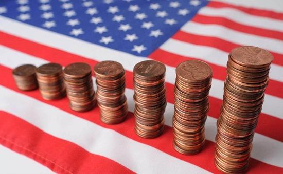 美国经济衰退,经济衰退,美国经济,美国高盛