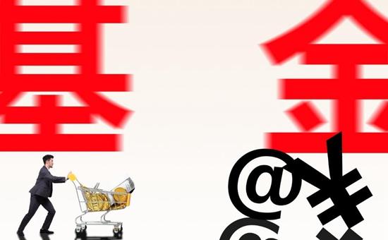 本周是上海科创板开市的第四周,上海科创板自开市以来,一直是金融机构和投资者关注的焦点。赚钱效应凸显 !公募基金新增可投资上海科创板基金!