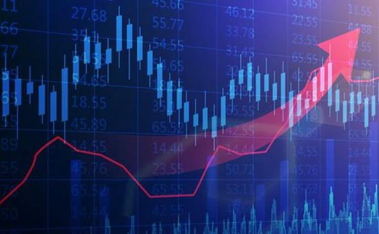 国际经济贸易,美国经济衰退,美国经济,经济衰退
