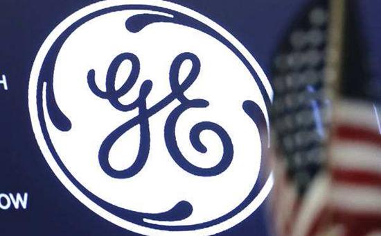 """据最新消息称,美国通用电气公司被控财务欺诈,被称为规模""""比安然丑闻规模还大的欺诈"""",631亿市值蒸发!"""