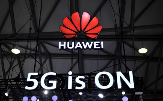 中国进入5G时代,令人期待已久的首批5G手机上市!深圳华为公司5G手机今早十点开卖,预约量超100万部,这些A股市场公司要沸腾了?
