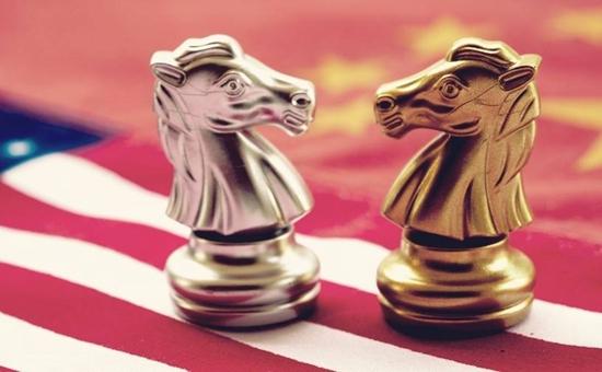 美债,收益率,美国经济衰退,美国经济,经济衰退