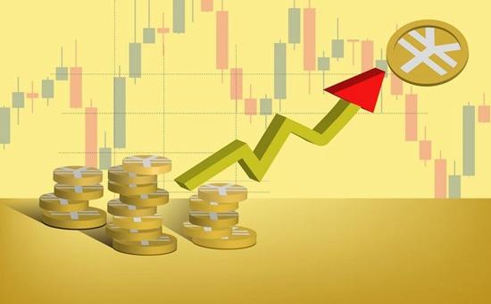 金融机构,A股市场