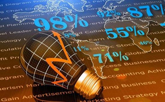 美债,收益率, 中国国债