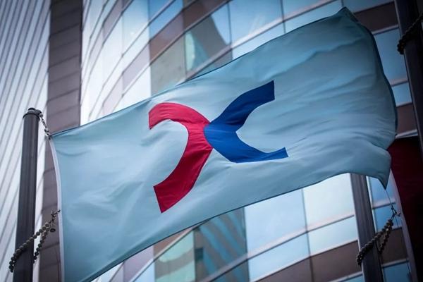 9月4日,香港恒生指数高开高走,午后出现不足半小时香港恒生指数暴涨至4%的情况,临近尾盘,恒指涨幅进一步扩大,最大涨幅为4.41%,高见26654.21点,涨逾千点,最多涨1126点。截至收盘,港股恒指暴涨3.9%,报26523点,日内涨近千点,创去年11月2日以来最大单日涨幅。大市成交1164亿港元。