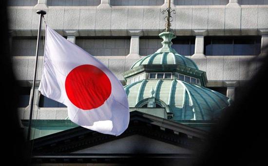据相关媒体数据显示,在过去10年里,日元汇率走势通常会在第四季度下跌,平均跌幅达到了3.6%,而且在过去10年中有7年都处于跌势之中。摩根大通预计,日元兑美元汇率走势行情将在年底前跌至110日元,较当前水平下跌2.2%。