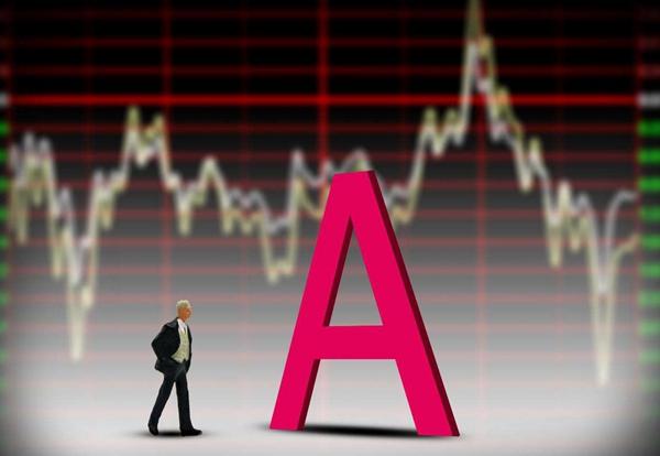 A股市场,雪龙股份