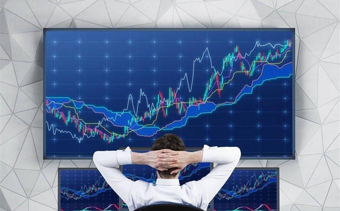 今日沪指,股市早8点,早评
